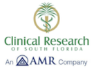Clinical Research of South Florida